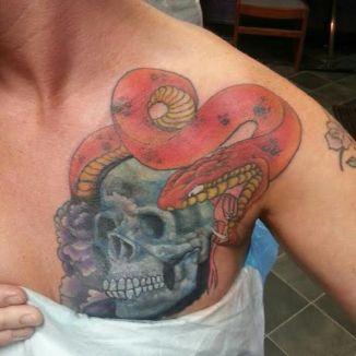 snakeskull (2)